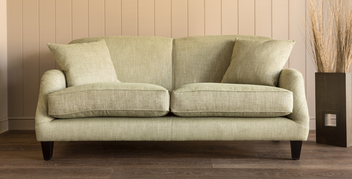 Byron Sofa  Prices start from £2045