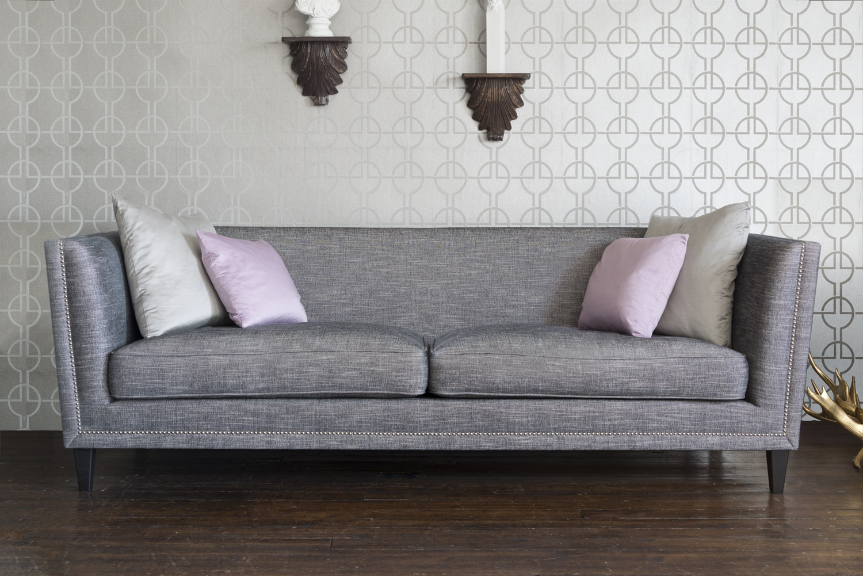 Tuxedo Sofa  Prices start from £3010