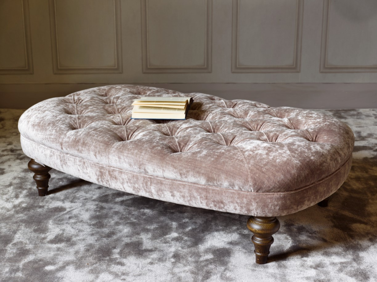 Edith Buttoned Top or Plain Top  Prices start from £820