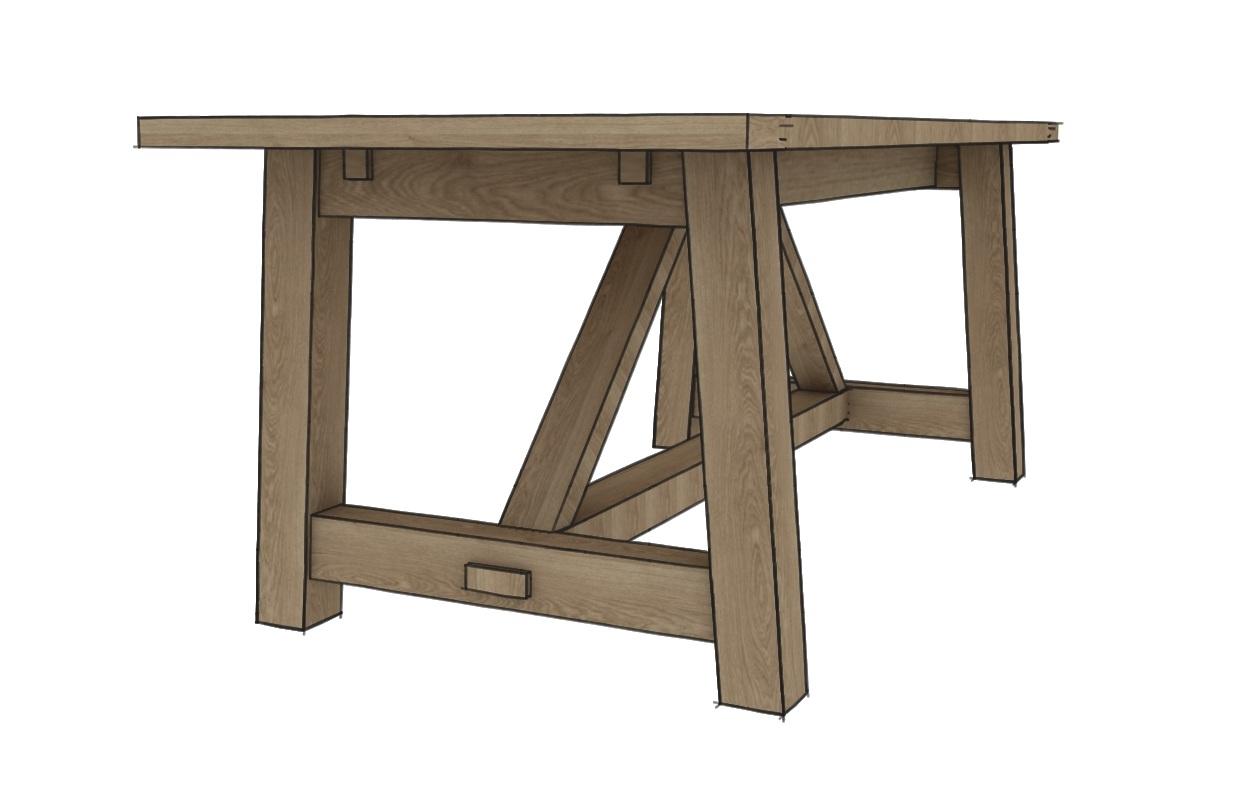Aldbourne+Dining+Table+render.jpg