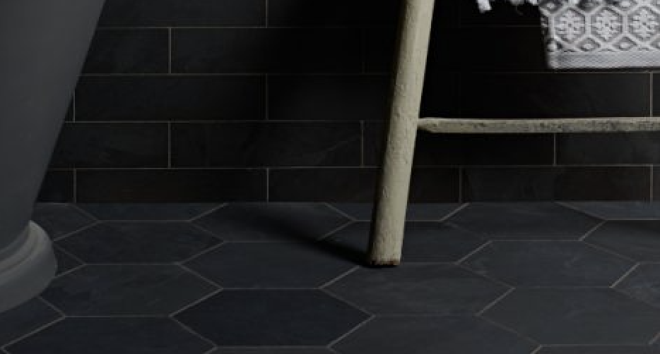 Flooring collection - We provide quality flooring to fit homes of all designs. We also have a great tiler to recommend if you would like us to have them fitted for you. Learn More >