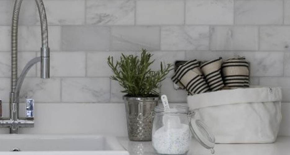 Wall Tiles - We have a huge selection of wall tiles available, suited to every room in the house. Why not pop in store to view some of them for yourself. Learn More >