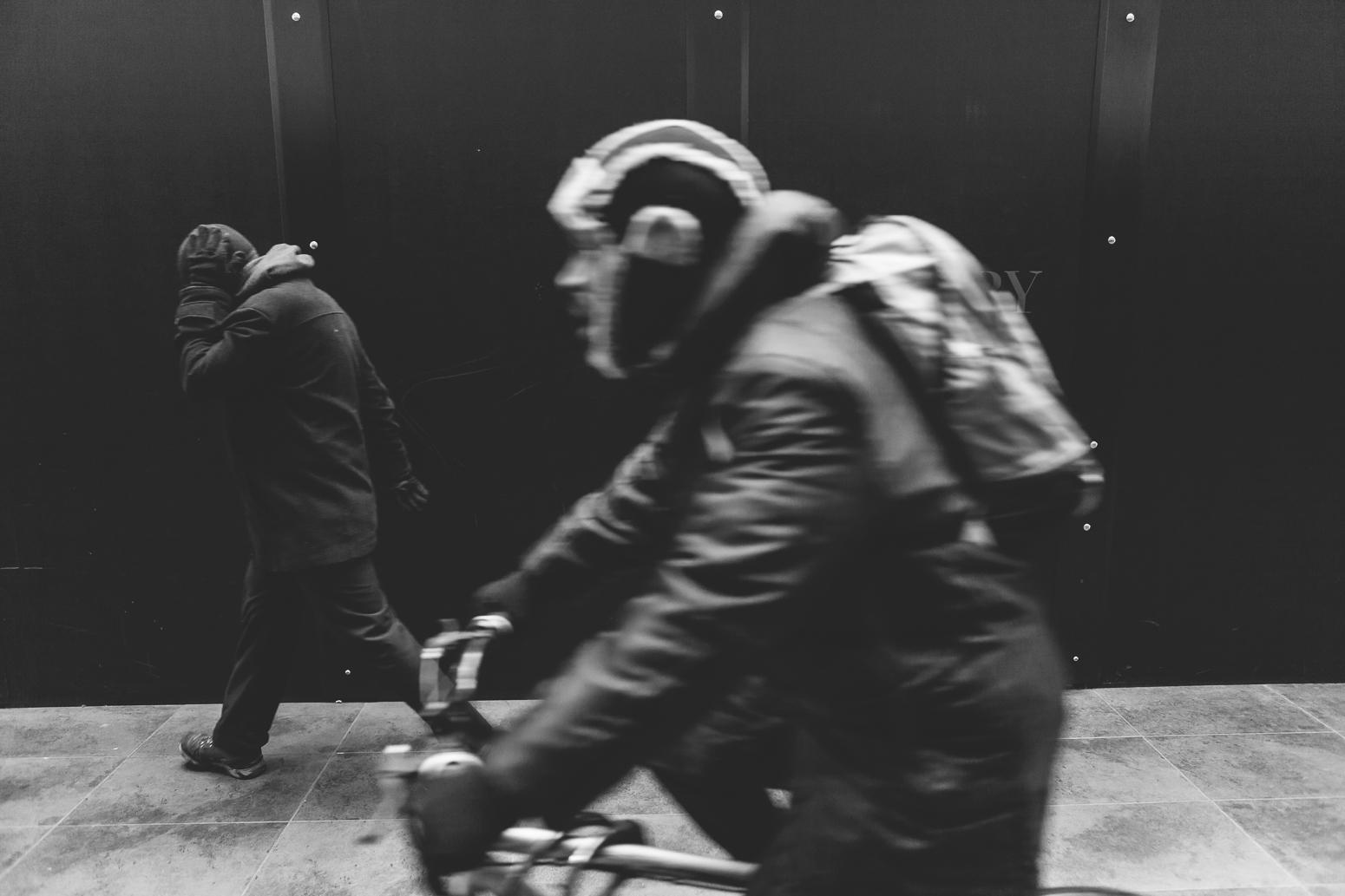 walk around brum blog-8.jpg