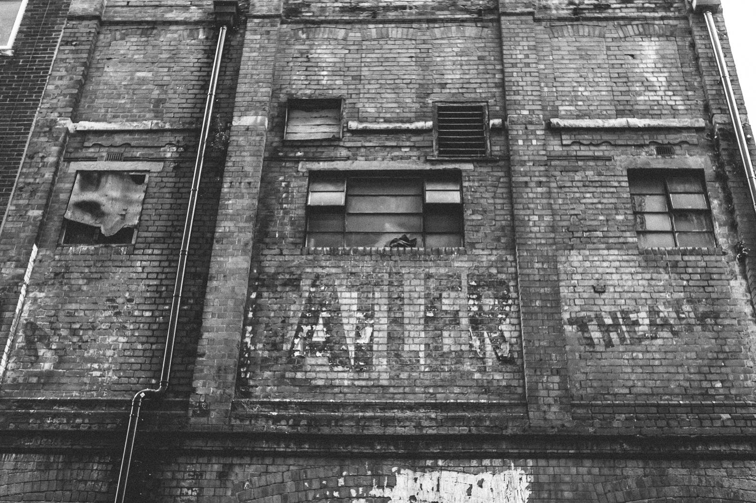 walk around brum blog-23.jpg