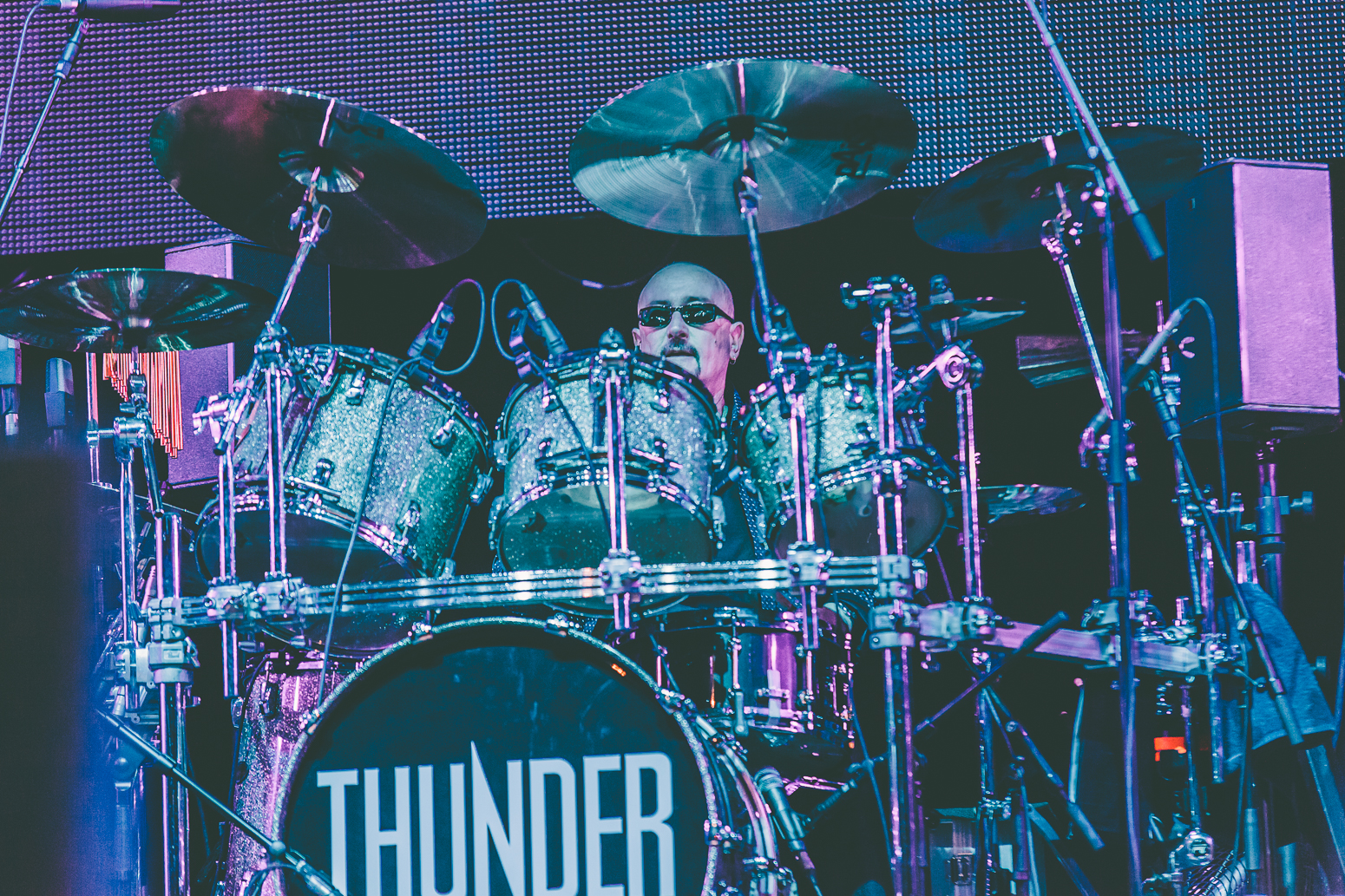 thunder blog-16.jpg