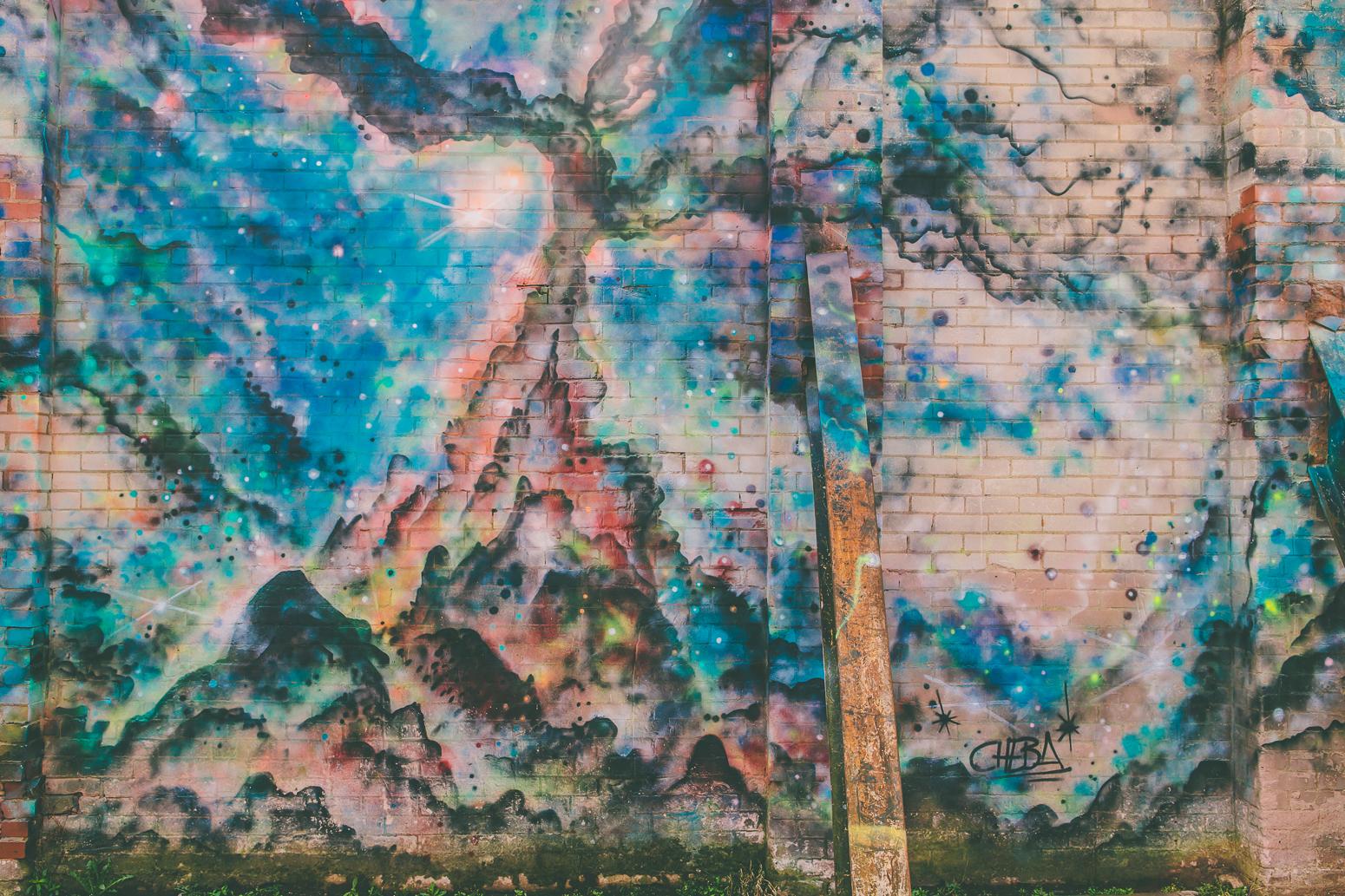 april instameet brum small-13.jpg