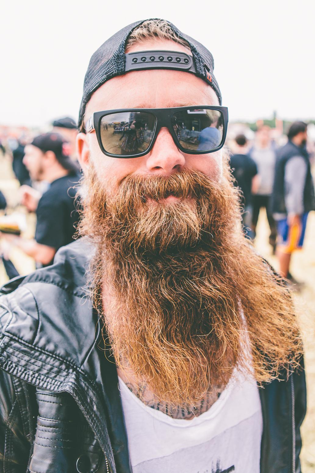 DL beards-2.jpg