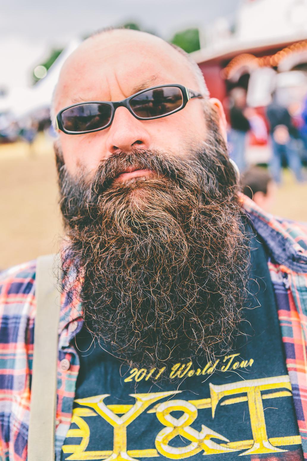 DL beards-1.jpg