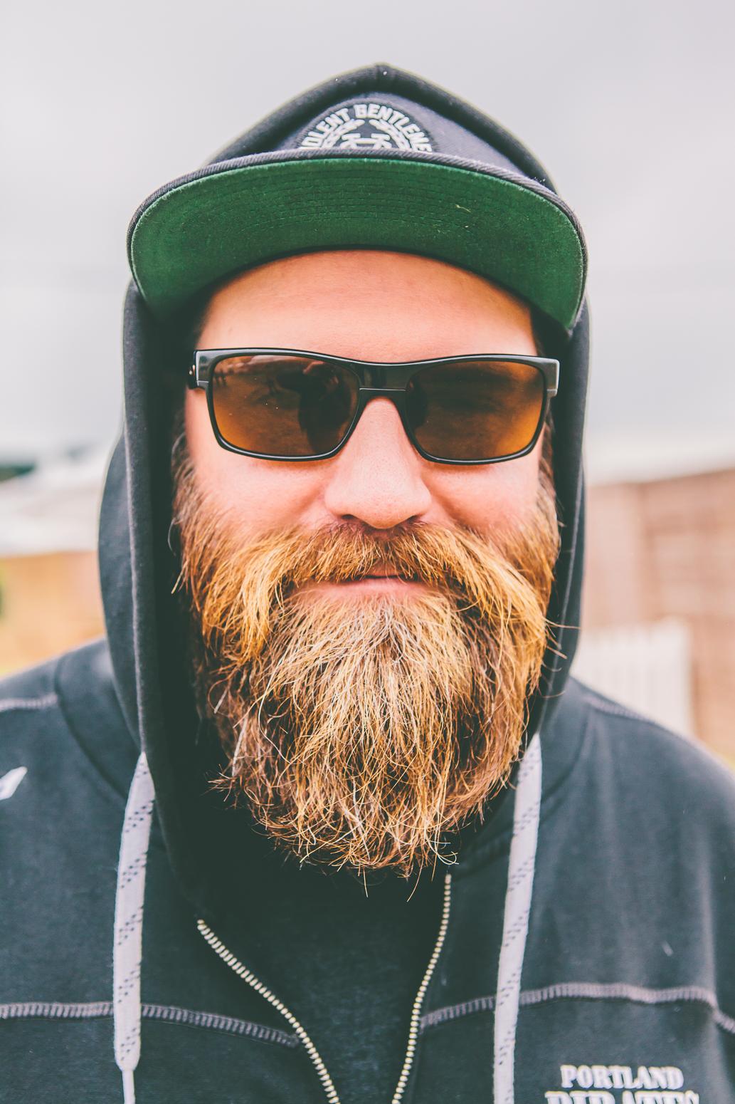 DL beards-7.jpg
