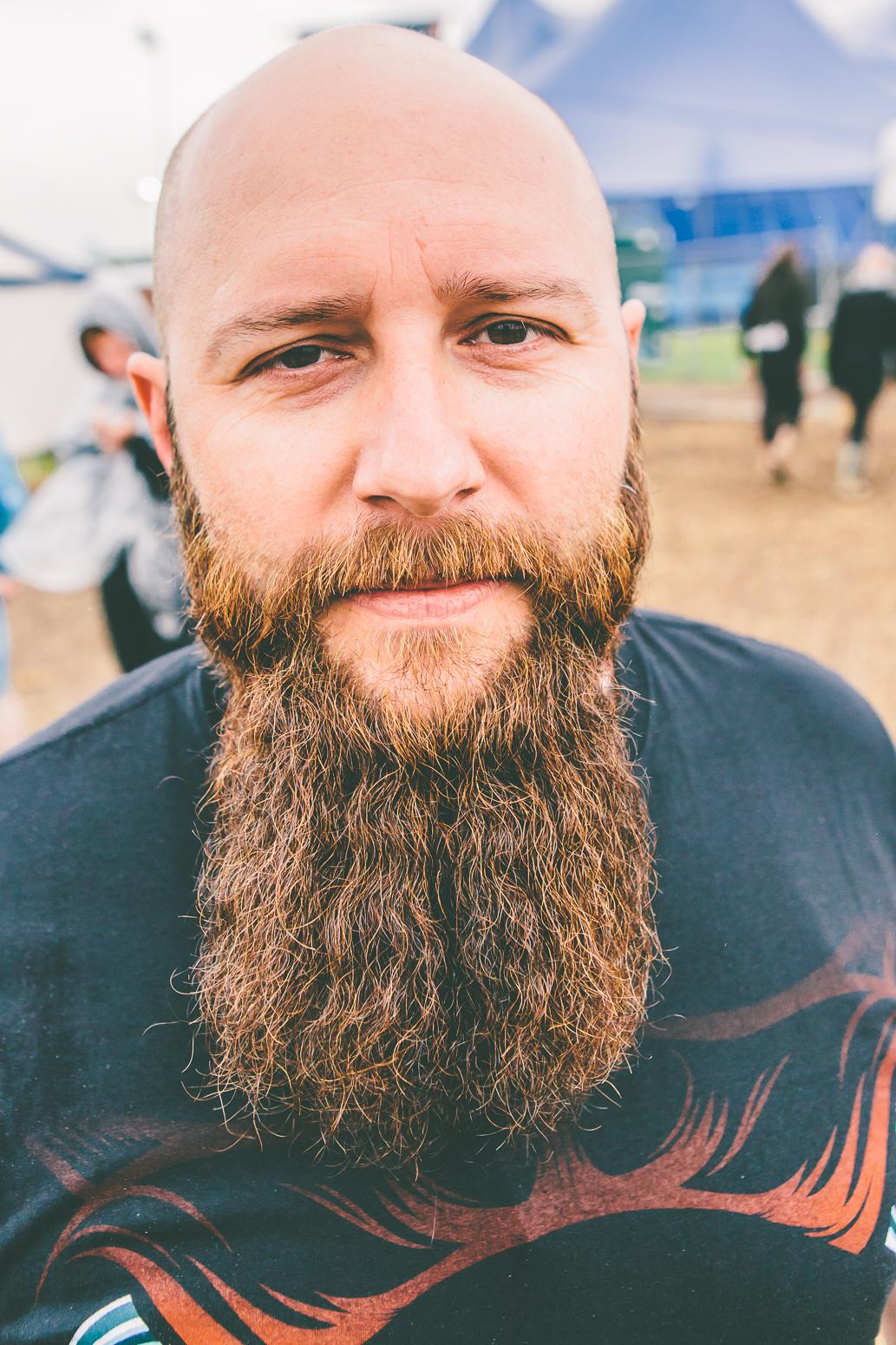 DL beards-8.jpg