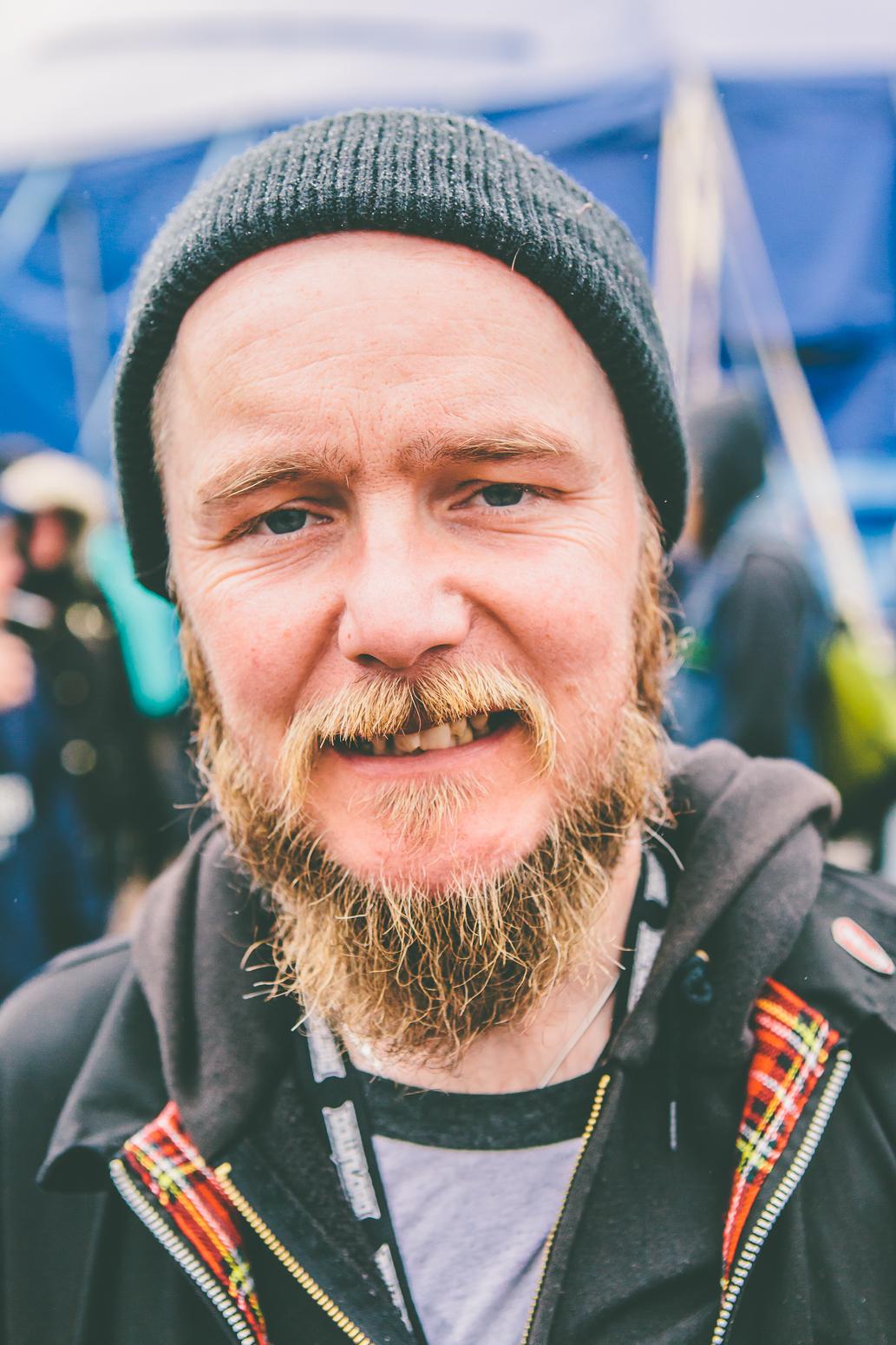 DL beards-9.jpg
