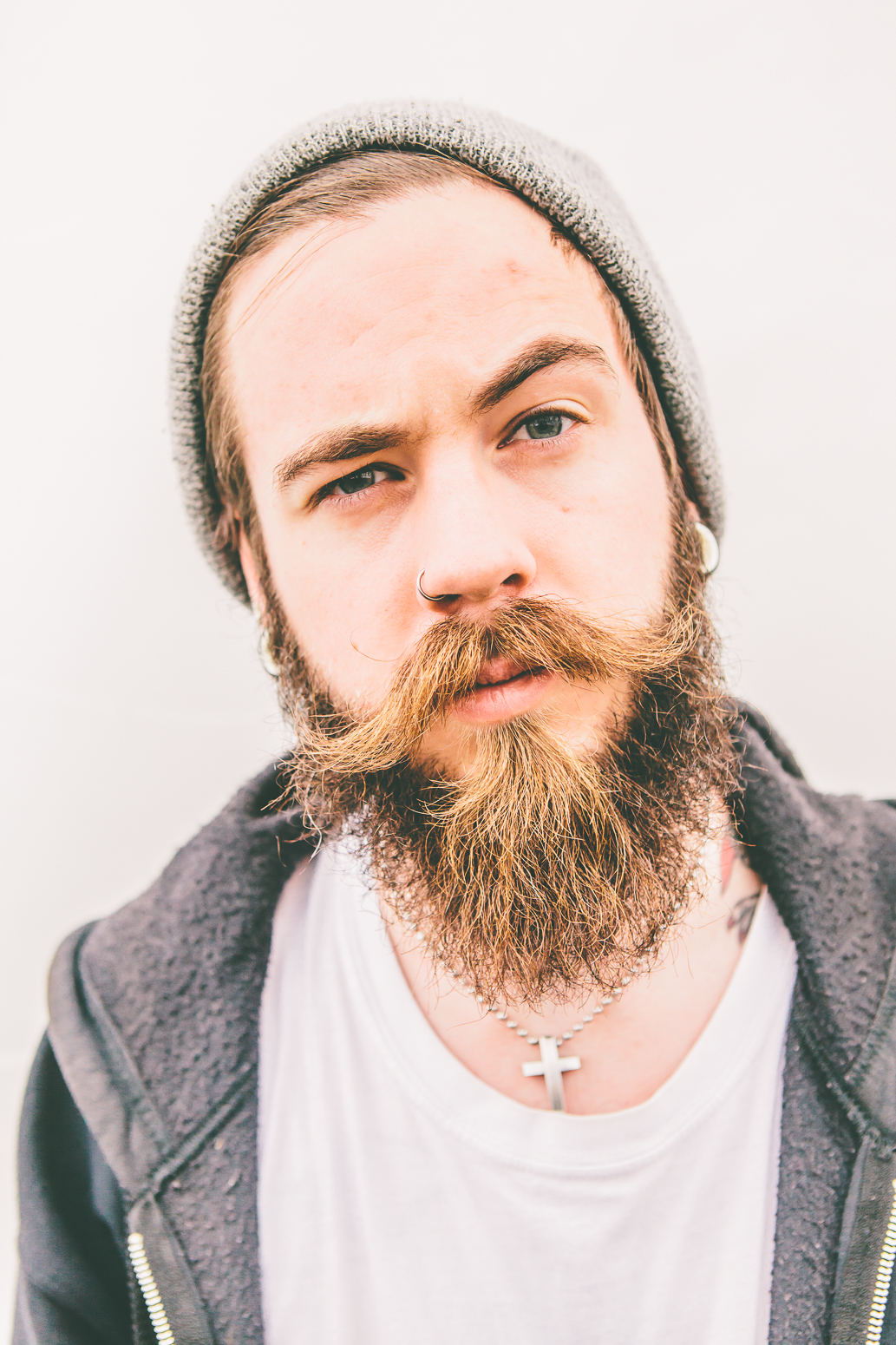 DL beards-11.jpg