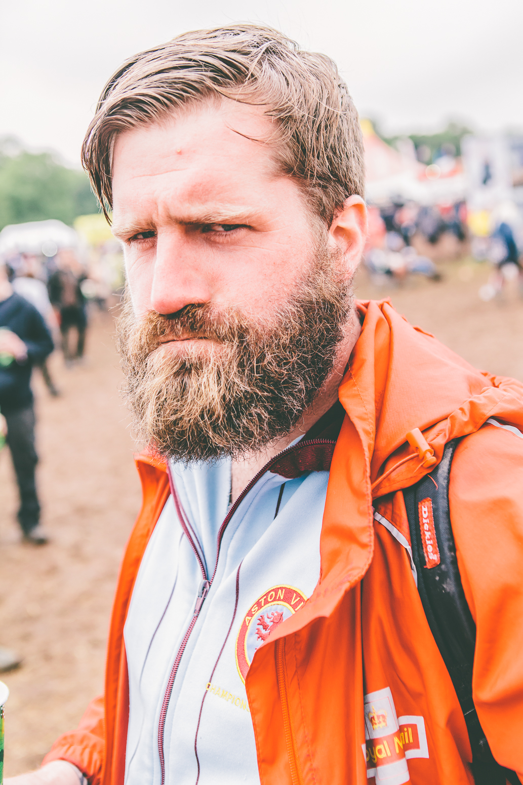 DL beards-12.jpg