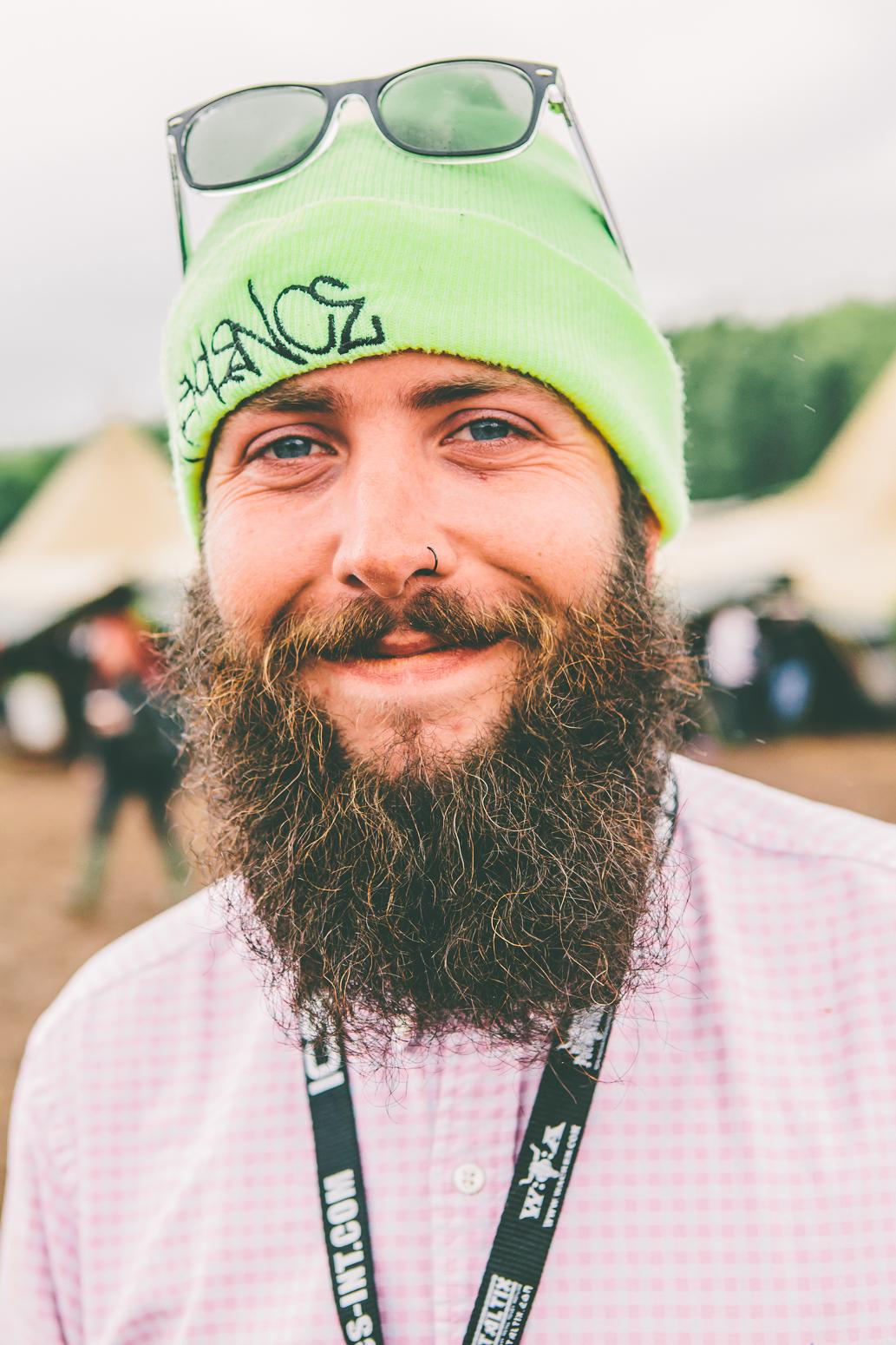 DL beards-14.jpg