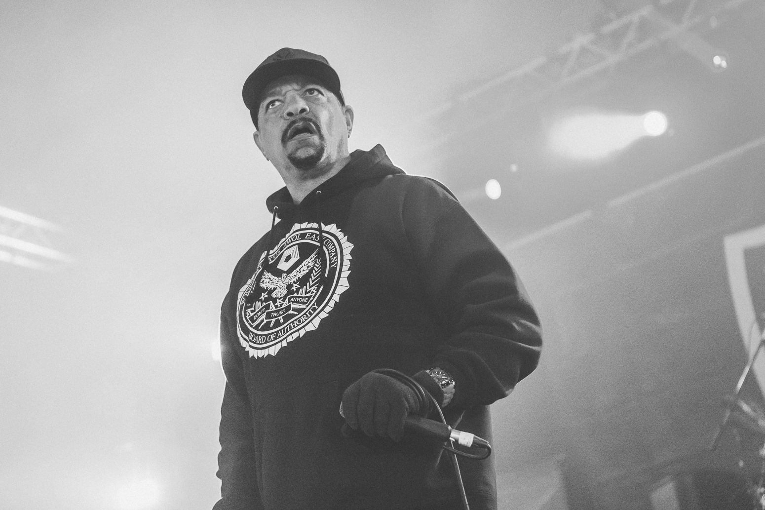 DL Bodycount-3.jpg