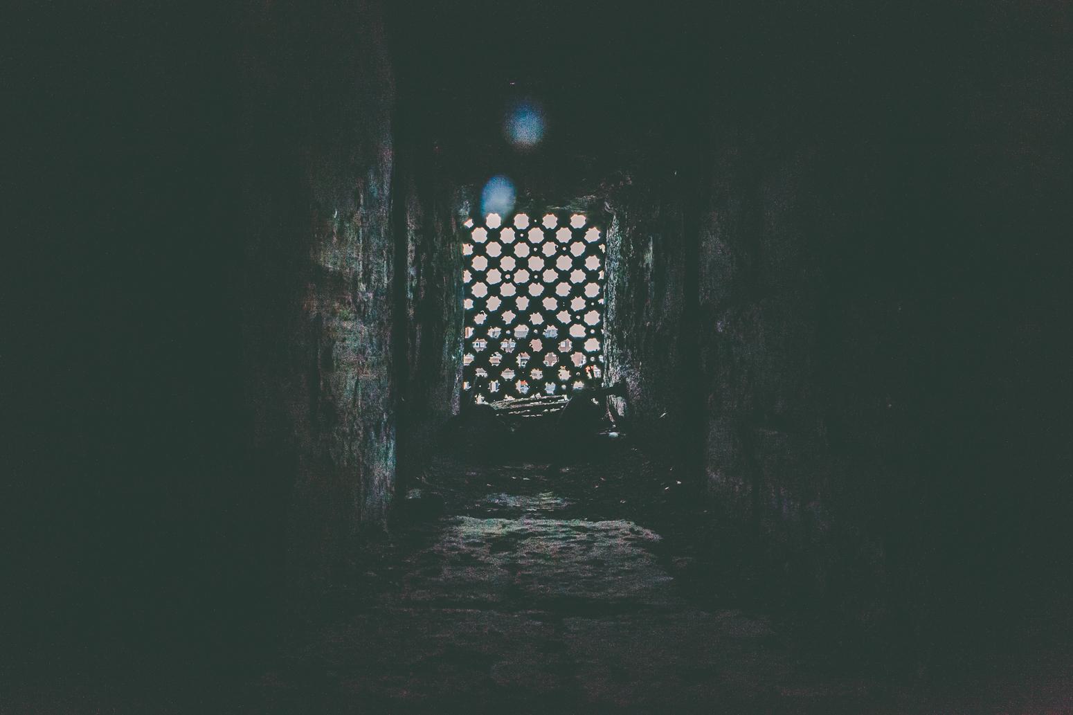 hidden spaces up n down small-24.jpg
