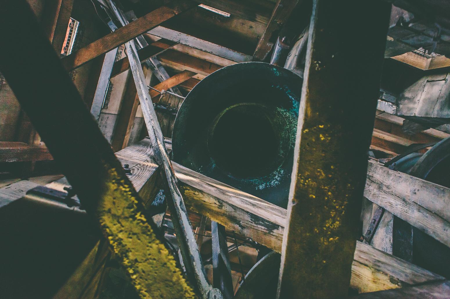 hidden spaces up n down small-23.jpg