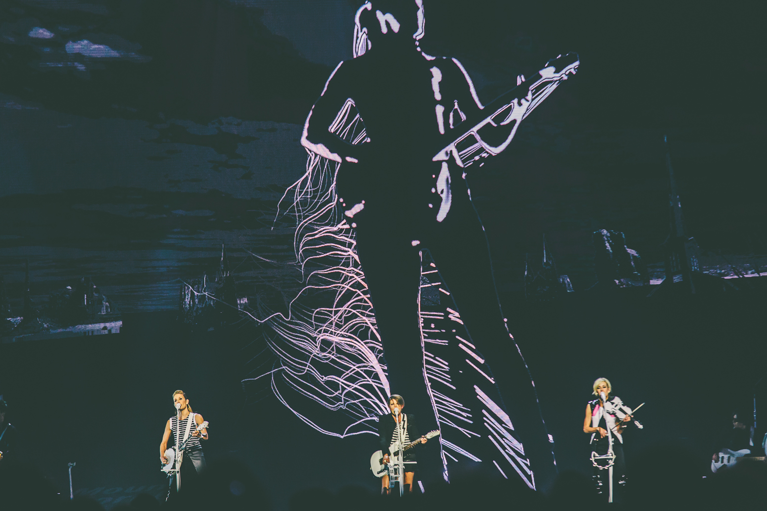 dixie chicks small-9.jpg