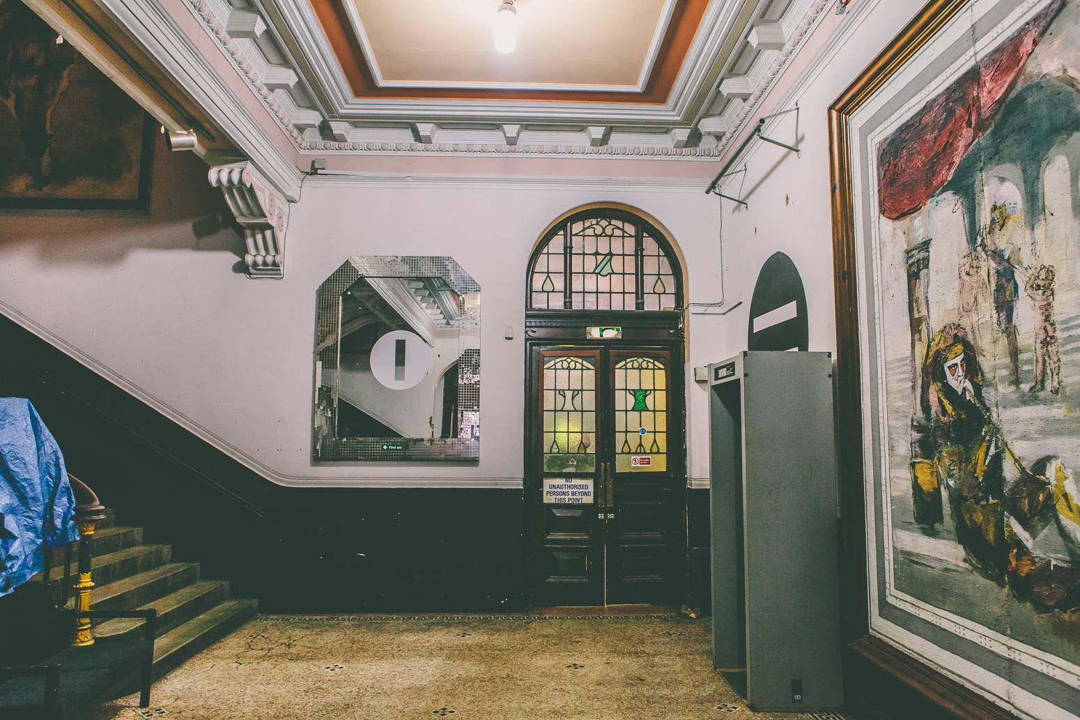 hidden hall small-1.jpg