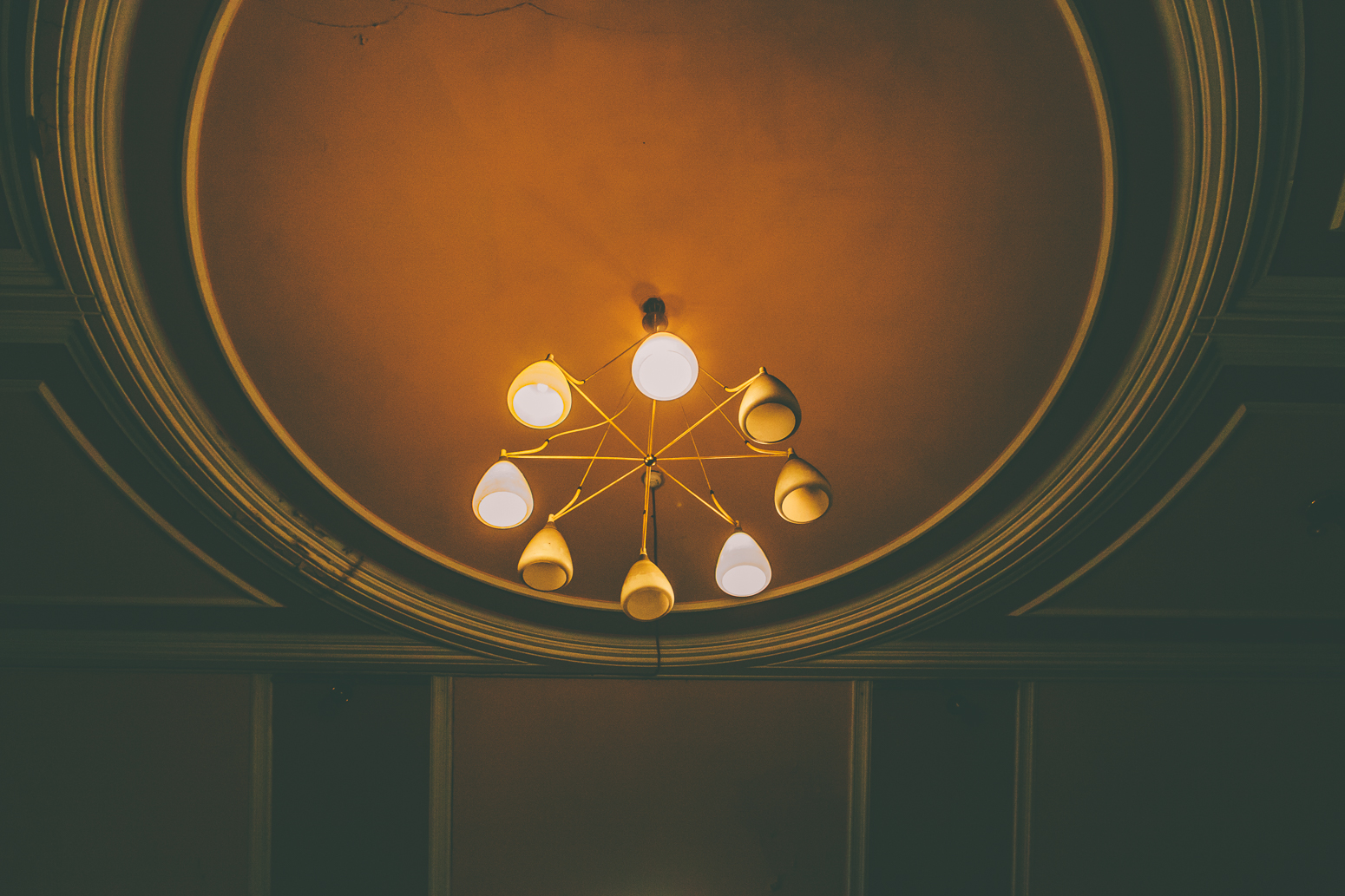 hidden hall small-4.jpg