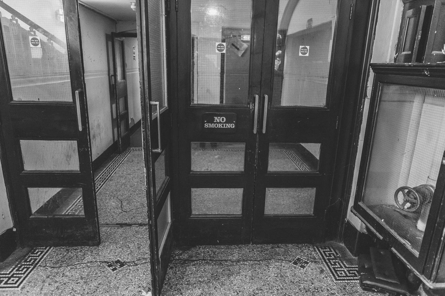 hidden hall small-5.jpg