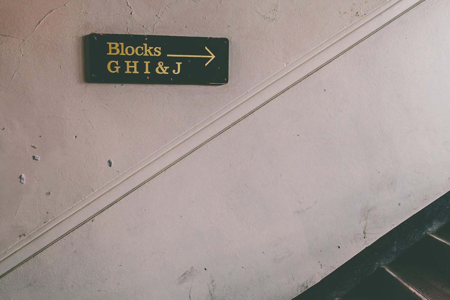 hidden hall small-6.jpg