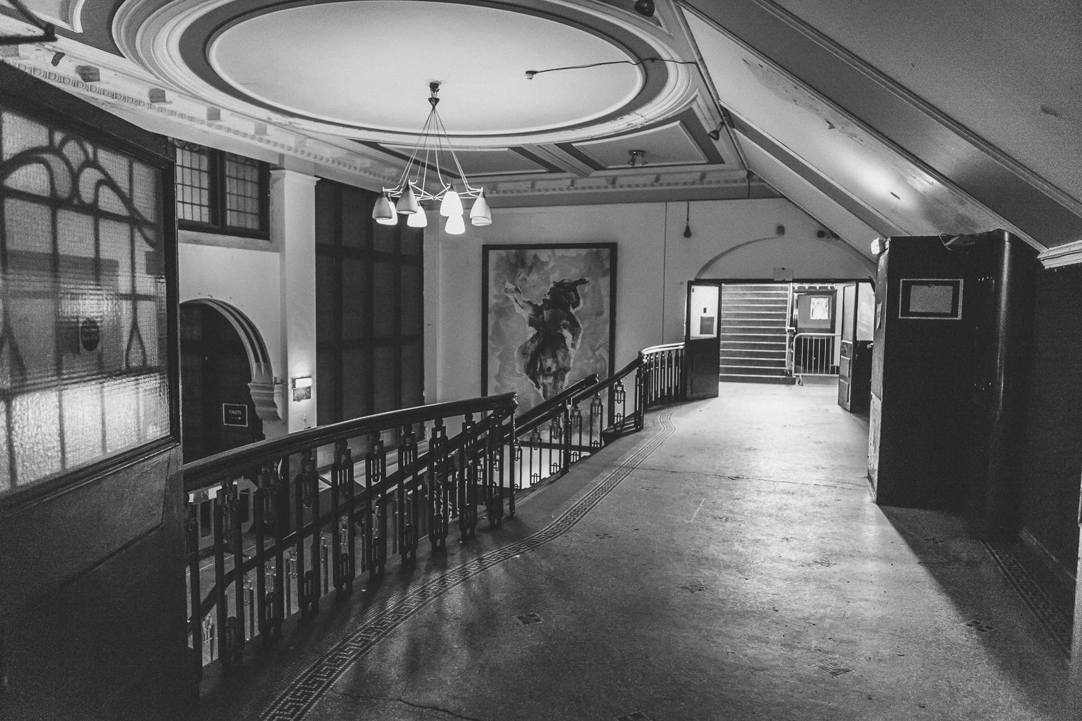 hidden hall small-8.jpg