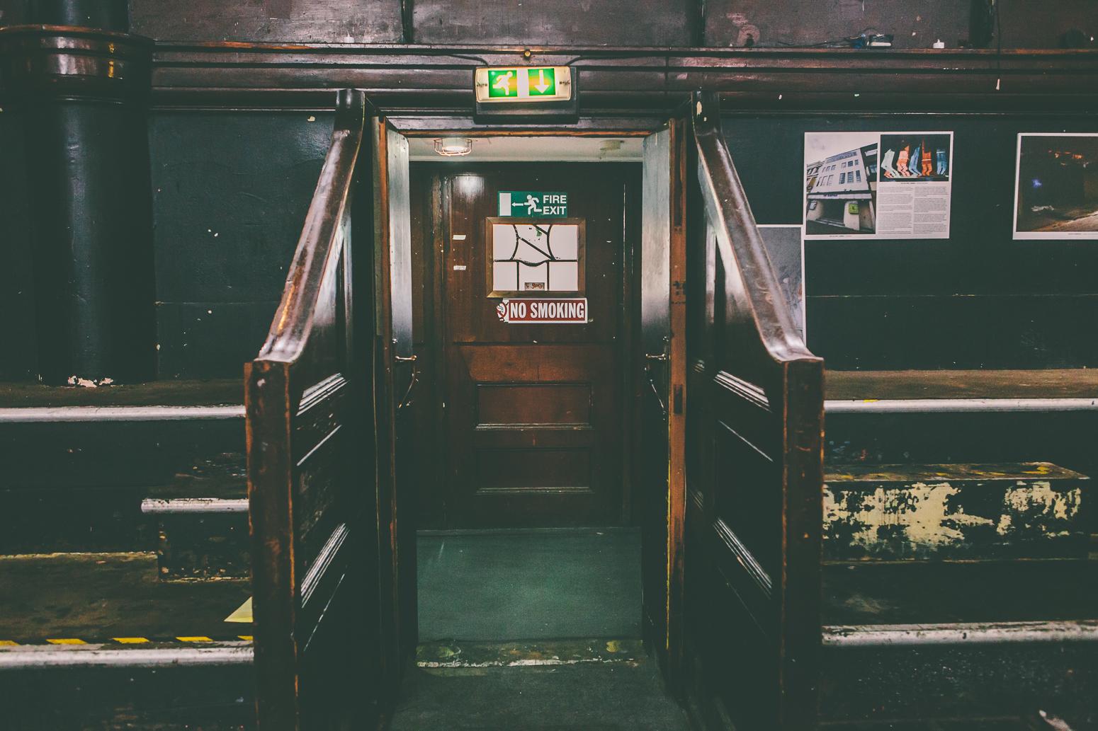 hidden hall small-10.jpg
