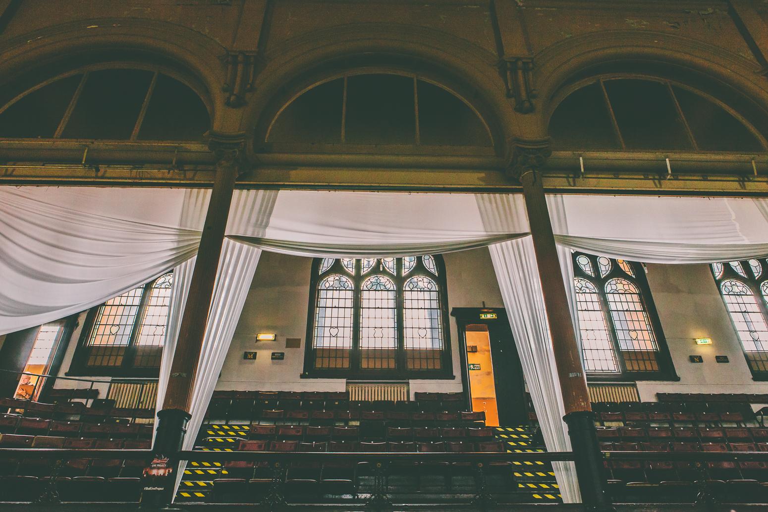 hidden hall small-11.jpg