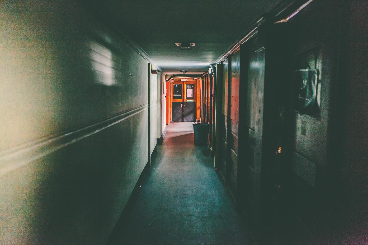 hidden hall small-13.jpg