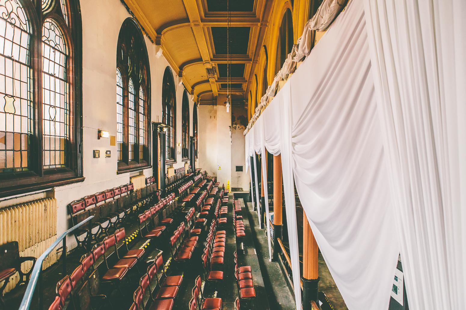 hidden hall small-15.jpg