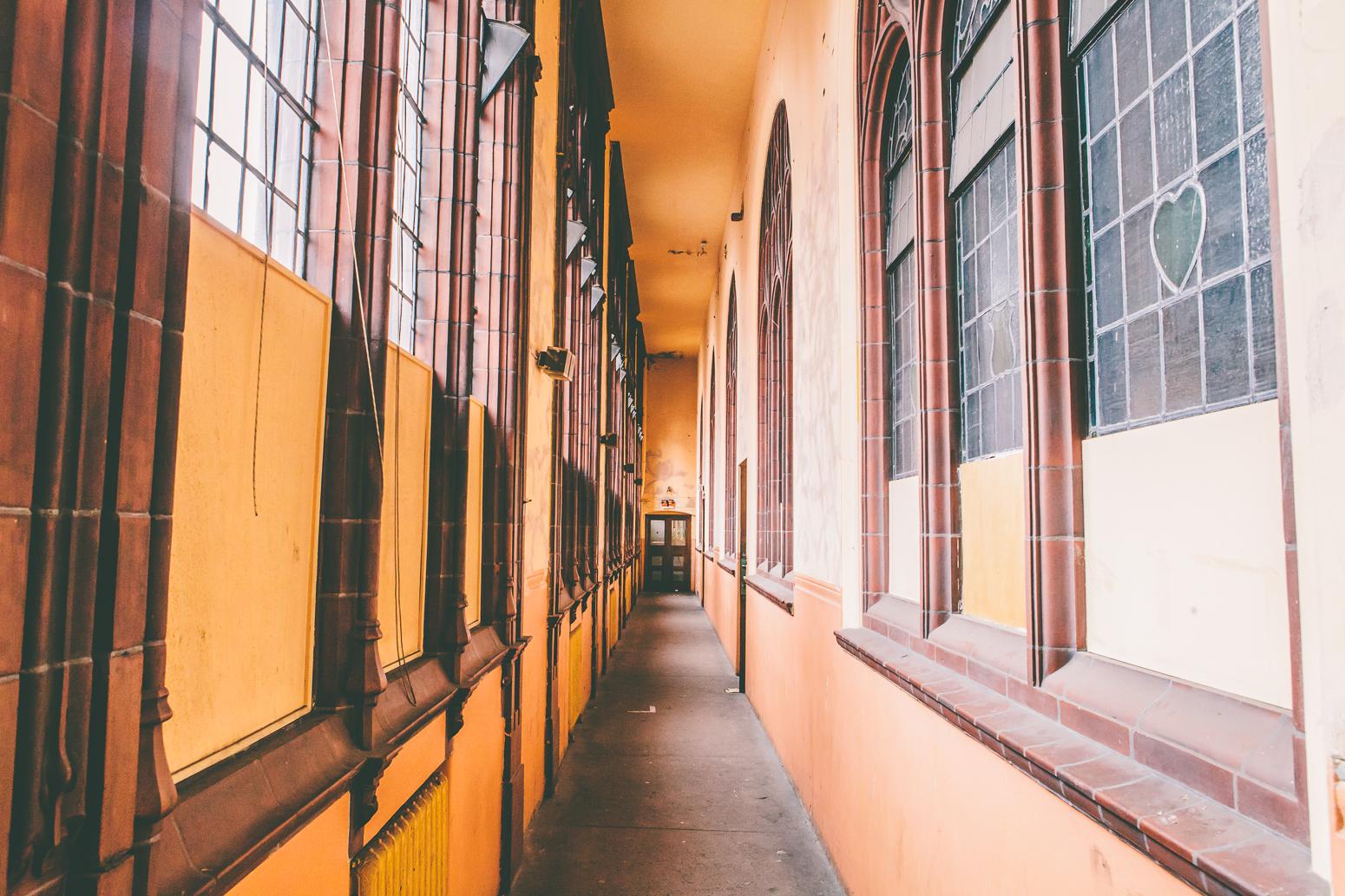 hidden hall small-17.jpg