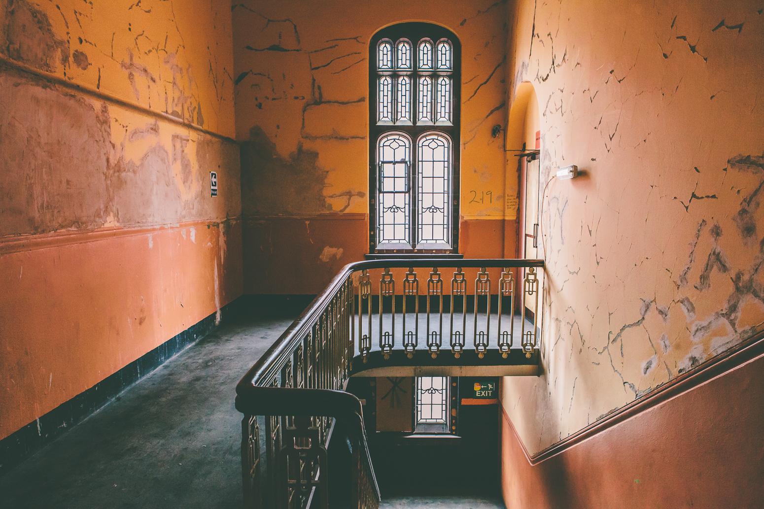 hidden hall small-19.jpg