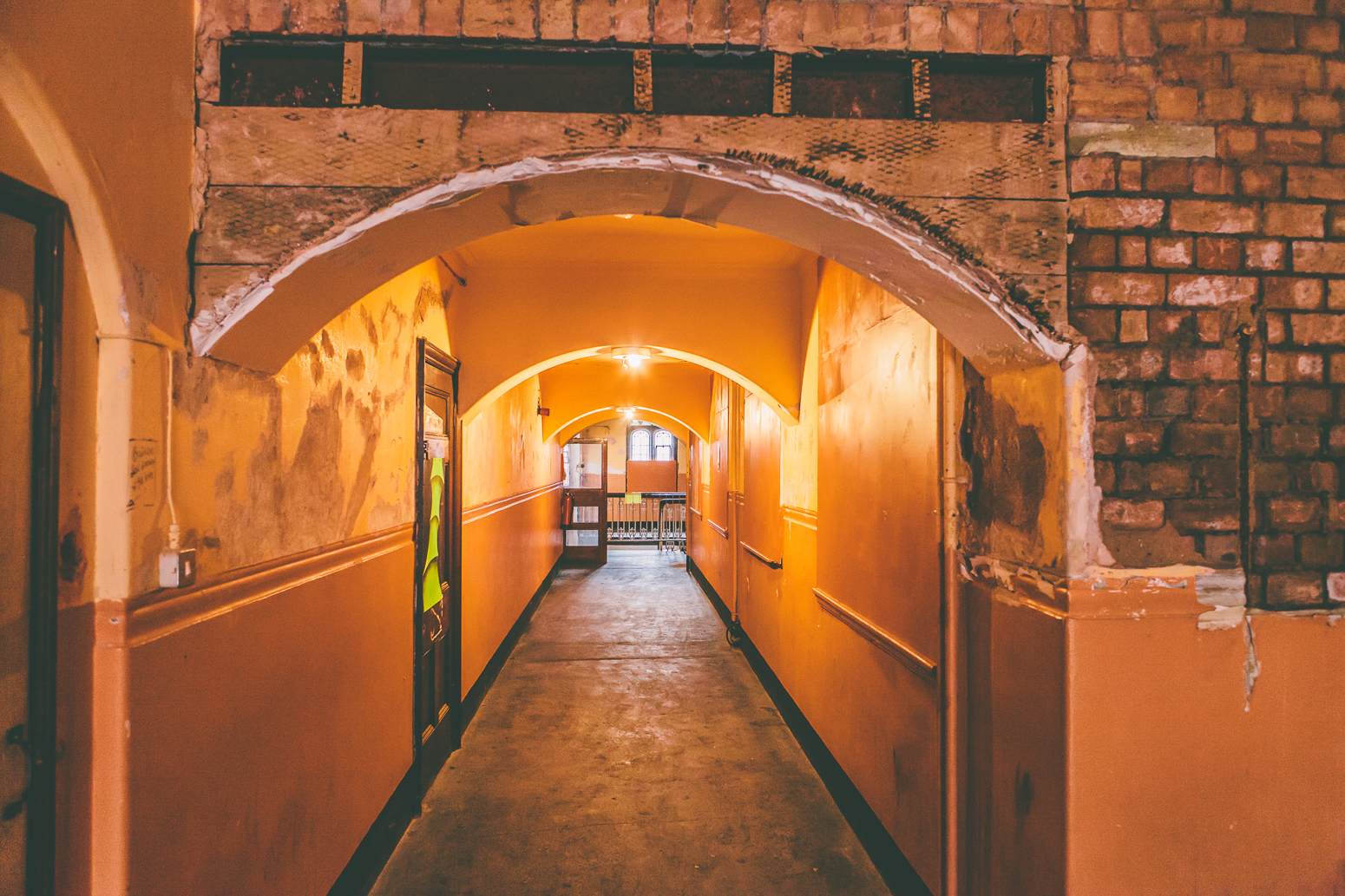 hidden hall small-18.jpg
