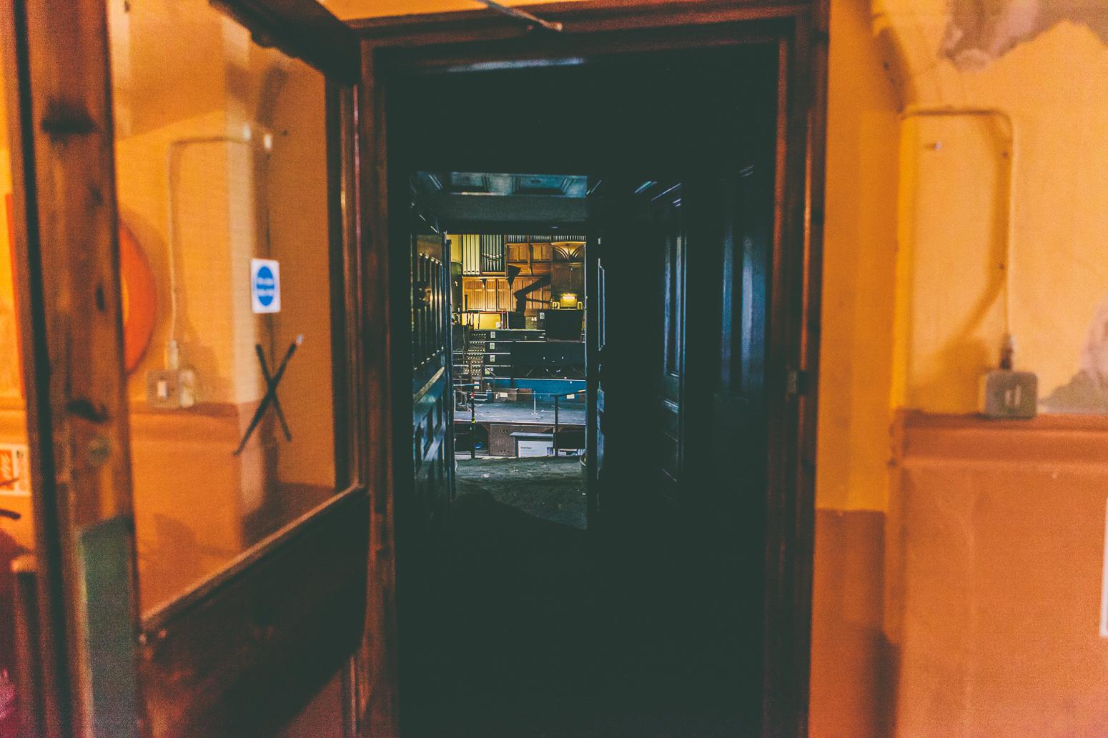 hidden hall small-20.jpg