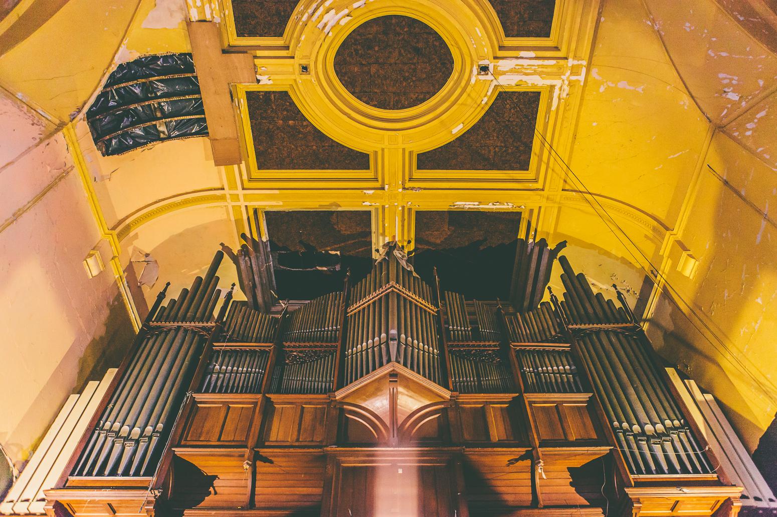 hidden hall small-25.jpg