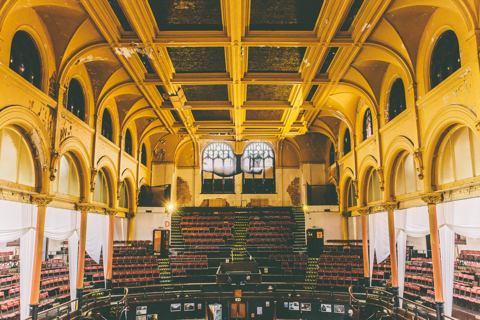 hidden hall small-28.jpg