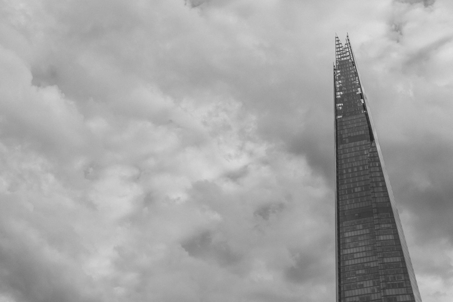 london ali and nafis small-5.jpg