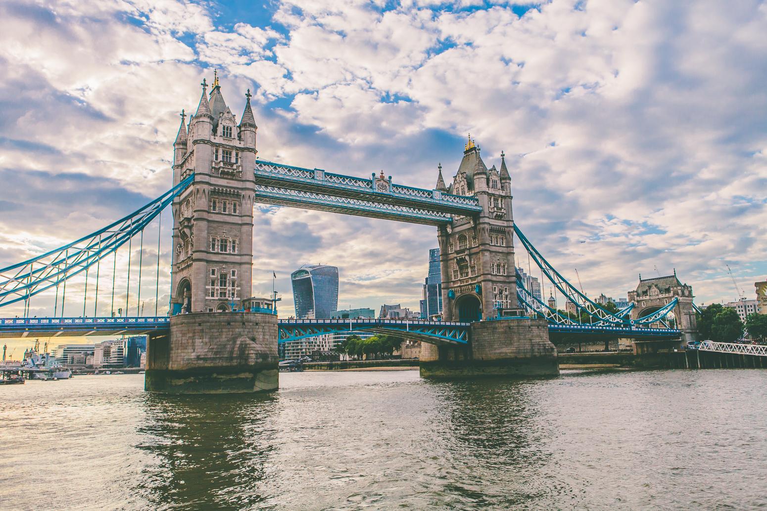 london ali and nafis small-4.jpg