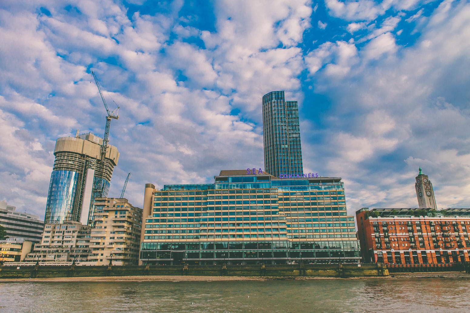 london ali and nafis small-8.jpg