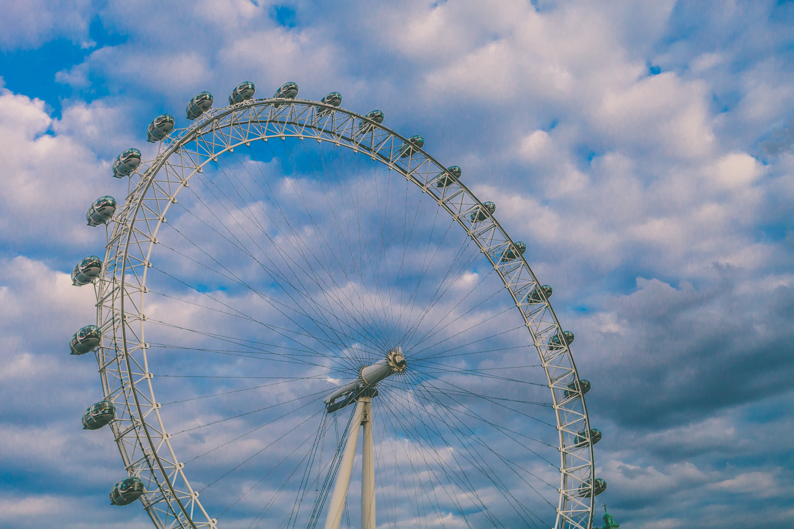 london ali and nafis small-9.jpg