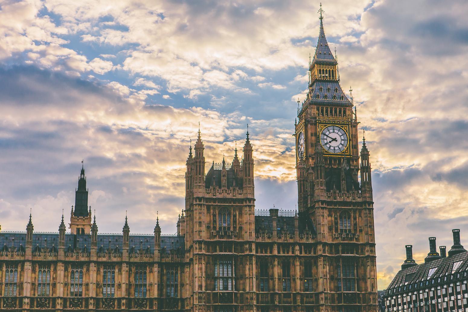london ali and nafis small-11.jpg