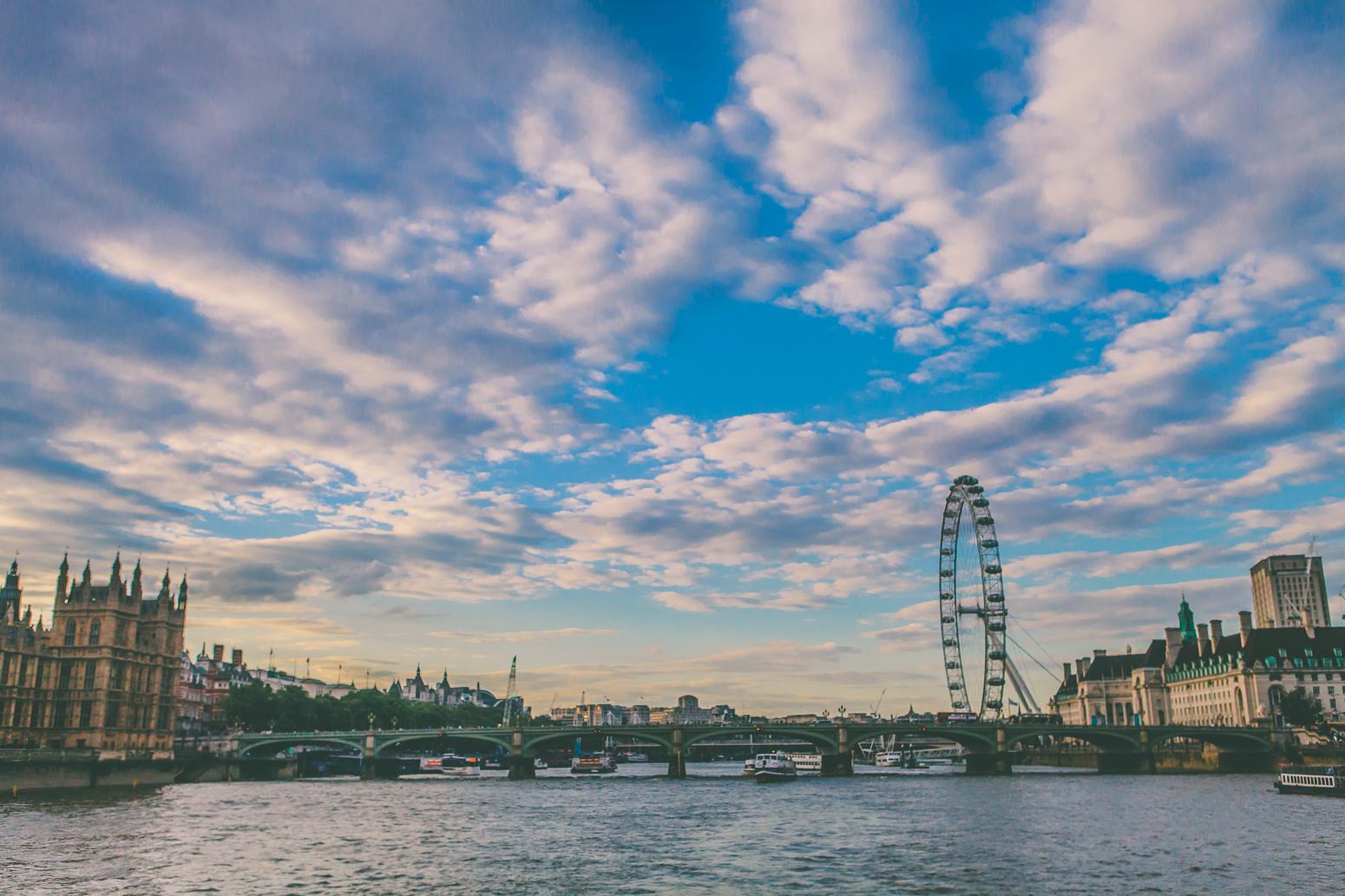 london ali and nafis small-12.jpg