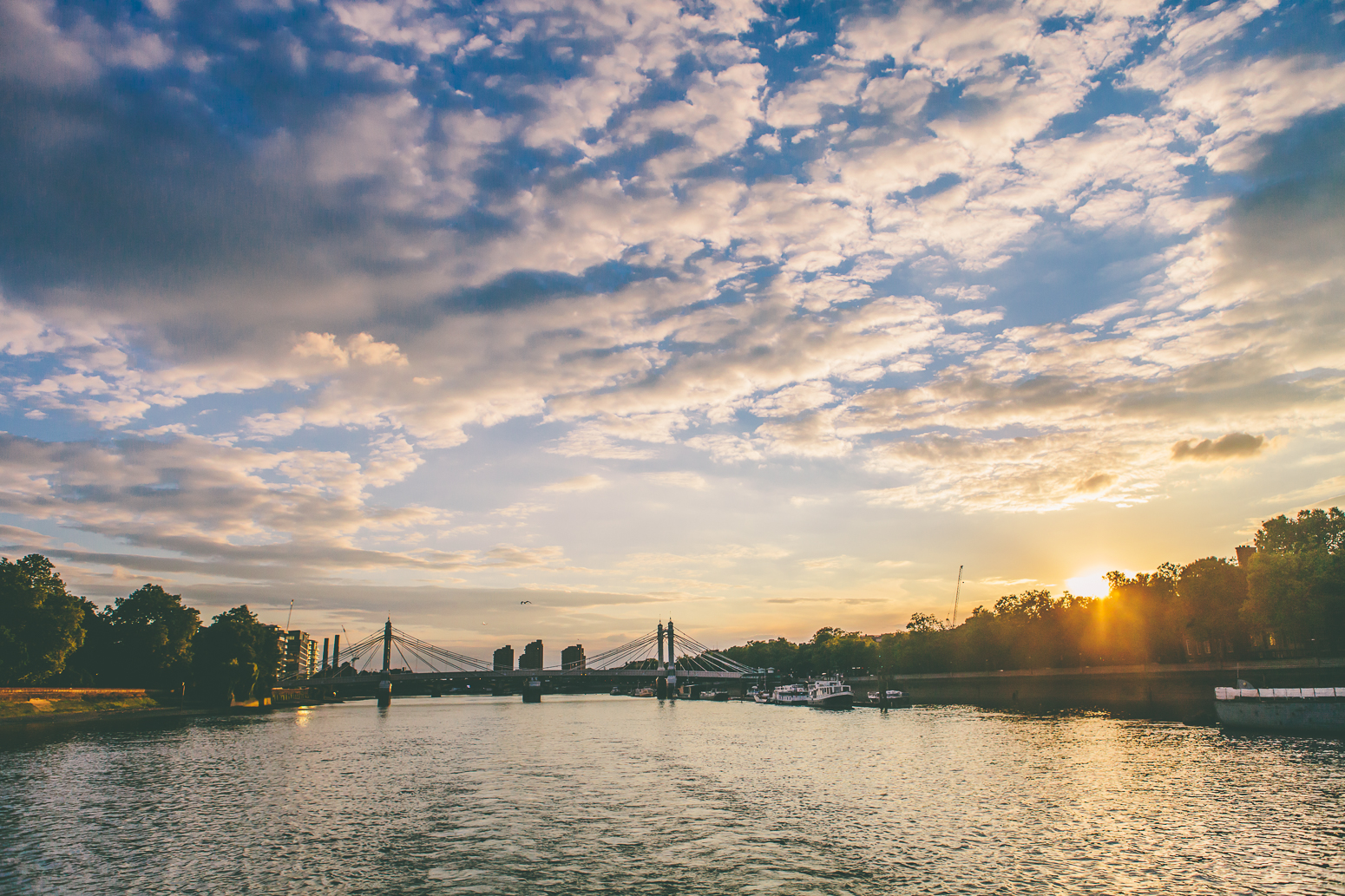 london ali and nafis small-21.jpg