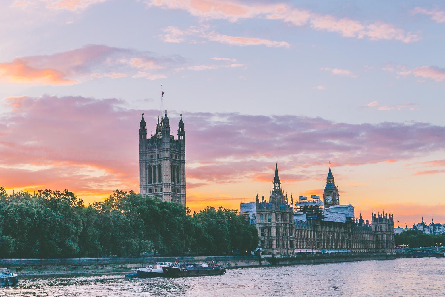 london ali and nafis small-29.jpg