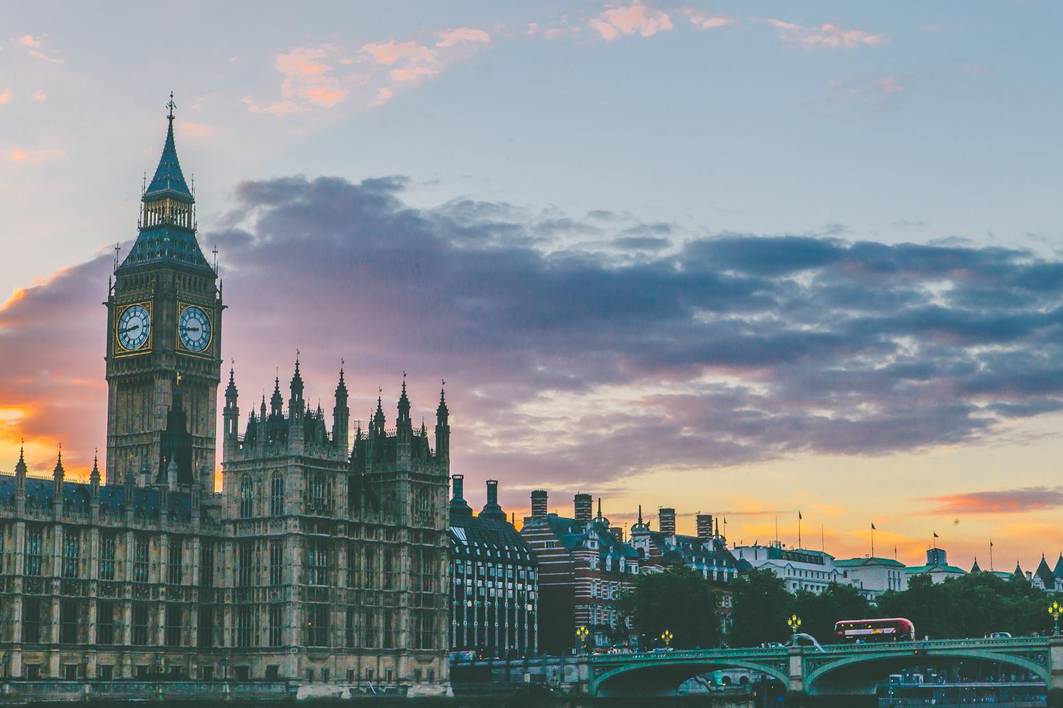 london ali and nafis small-31.jpg