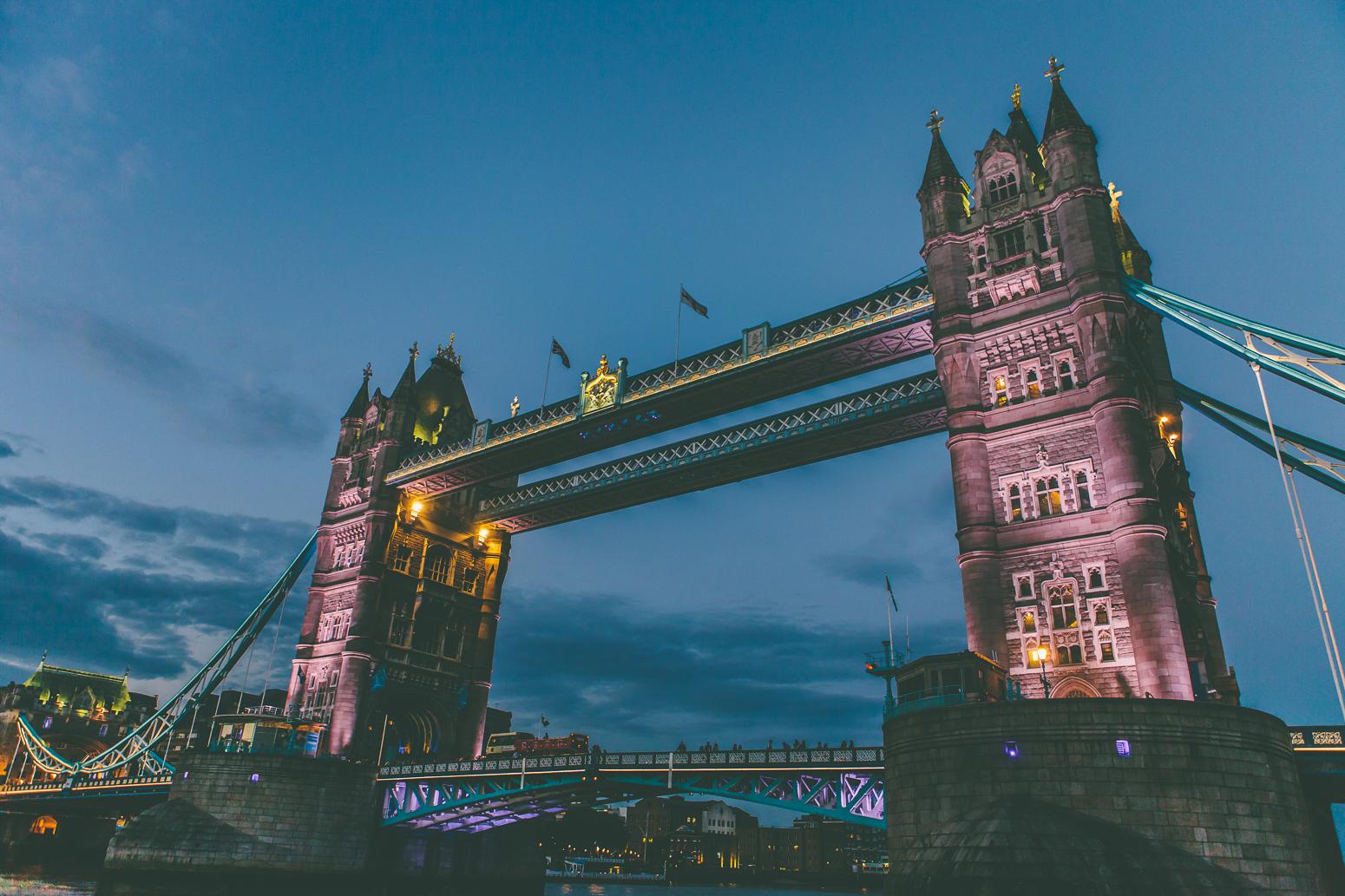 london ali and nafis small-35.jpg