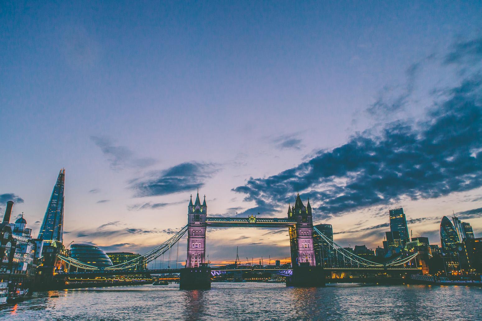 london ali and nafis small-38.jpg
