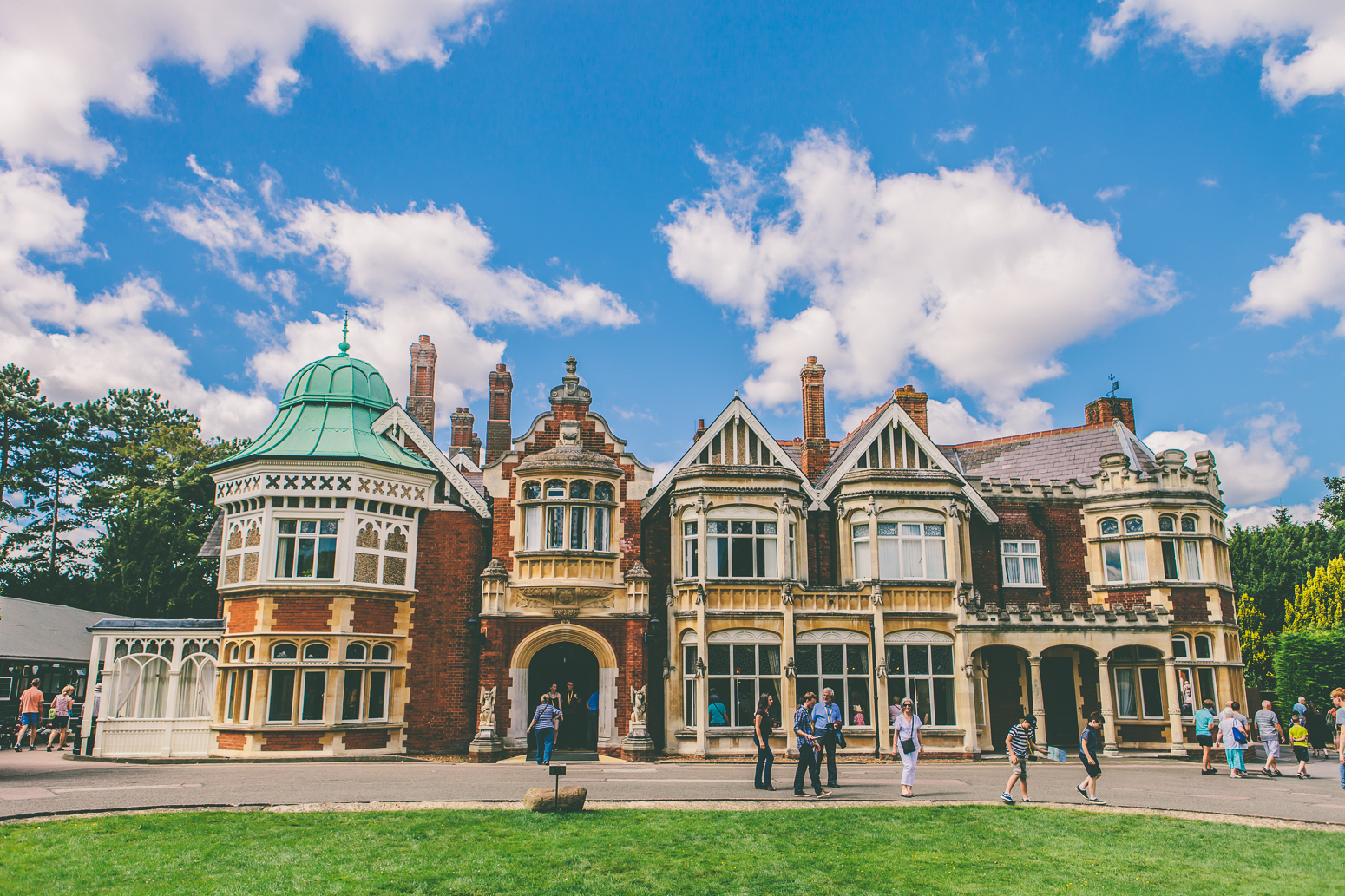 bletchley small-2.jpg