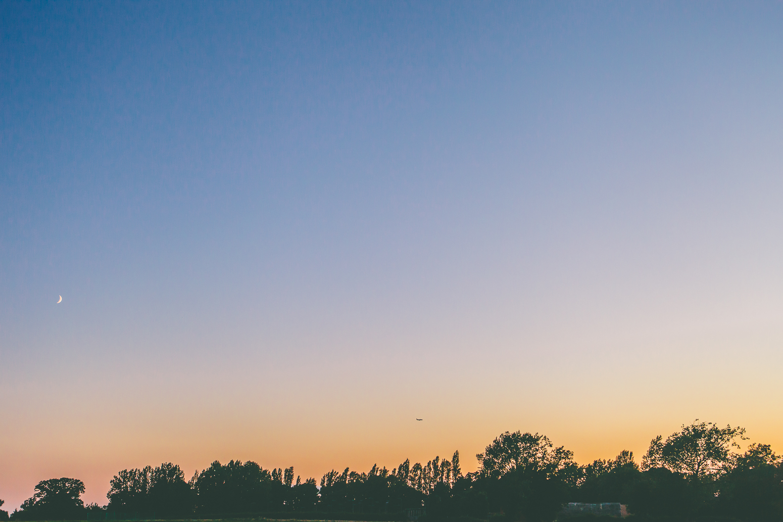 5 and 7 august sunset-7.jpg
